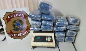 manconha-pres-em-sertania-300x180 Polícia Federal apreende 12kg de maconha durante fiscalização em Sertânia