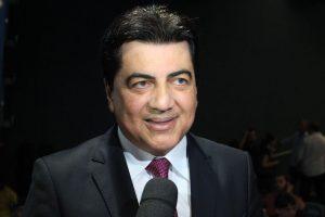 manoel_jr_walla_santos-300x200 Manoel Junior anuncia desfiliação do MDB à Direção Nacional do partido