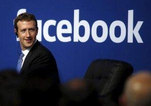 mark-300x210-300x210 Mark Zuckerberg esclarecerá vazamento de dados