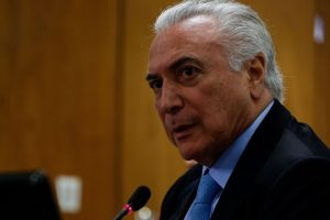 michel_temer_-_pr-300x200 Temer reúne prefeitos de capitais nesta quarta para discutir segurança pública