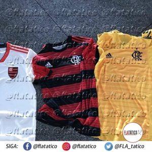 novas-camisas-do-flamengo-300x300 Confira como serão as novas camisas do Flamengo 2018