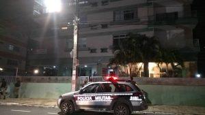 pm-atira-em-pm-300x169 Cabo da Polícia Militar é morto por soldado, em João Pessoa, diz PM
