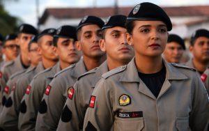 polícia-militar-pm-paraíba-300x188 Prova para CFO da Polícia Militar vai passar a exigir nível superior em 2019