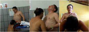 prefeito-sexo--300x109 Vaza vídeo de prefeito fazendo sexo com pacientes em USF da cidade