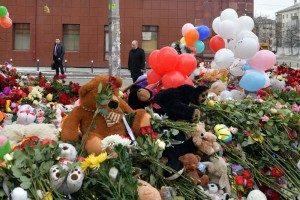 putin-300x200-300x200 Rússia: 41 dos 64 mortos em incêndio eram crianças