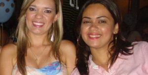 redimensiona-1-300x153 Em dois anos, Paraíba registrou 13 ocorrências de estupros coletivos