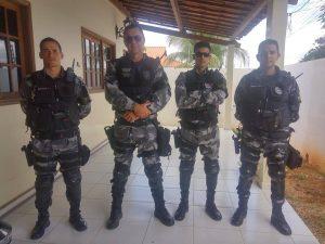 rotam-monteiro-300x225 Rotam prende traficante com quase R$ 2 Mil em drogas em Monteiro