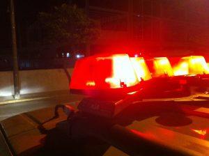 sirene-300x224 Motorista com sintomas de embriaguez atropela mulher em Monteiro