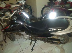 timthumb-12-300x218 Polícia Militar recupera moto roubada no Cariri