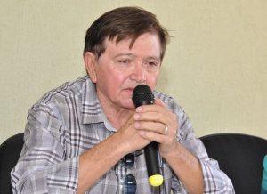 timthumb-13-1-300x218 Deputado João Henrique participa de reunião do PSDB