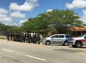 timthumb-14-300x218 Polícia Militar deflagra operação 'Divisa Segura' no Cariri