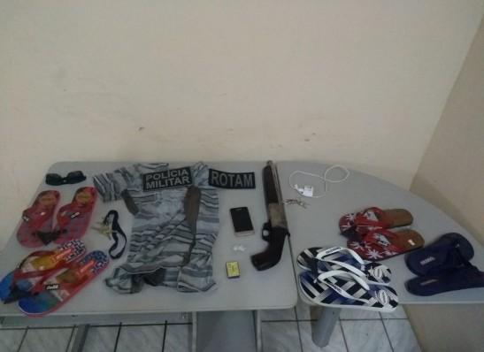 timthumb-15 Polícia apreende material utilizado em assalto no