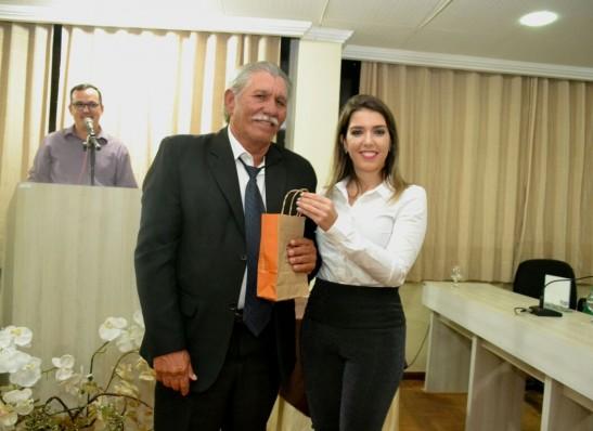 timthumb-26 Prefeita Anna Lorena participa de homenagens às mulheres na Câmara de Monteiro