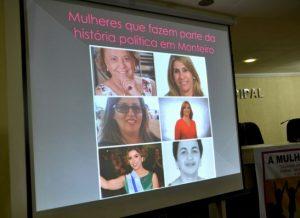 timthumb-28-300x218 Câmara de Monteiro realiza sessão especial em homenagem ao Dia da Mulher(10/Mar/2018)