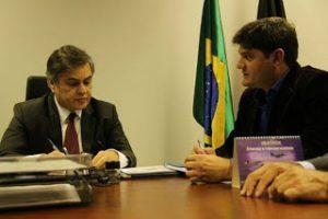 tr1-300x200 Prefeito Dalyson Neves confirma recursos e emendas para Zabelê junto ao Senador Cássio