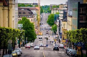 turku-finlandia-foto-por-ariel-martini-300x199 Finlândia é considerada o país mais feliz do mundo