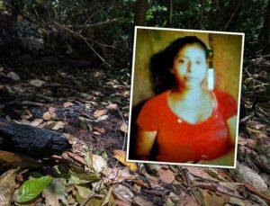 um-ano-depois-nao-restam-sinais-da-fogueira-em-que-morreu-vilma-trujillo-1519853892635_615x470-300x229 A sessão de exorcismo de uma semana que terminou com o assassinato de uma mulher na Nicarágua