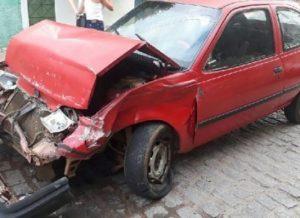 ver-300x218 Motorista embriagado provoca acidente em Sumé