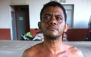 whatsapp-image-2018-03-03-at-10.24.55-300x186 Traficante do RJ conhecido por 'Satanás' é preso