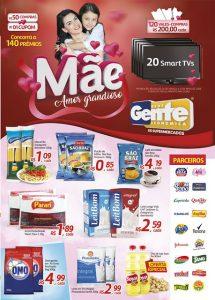 z4.1-215x300 Bom Demais Supermercados está com novas promoções e você pode ganhar vários prêmios