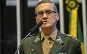 """04-04-2018.124643_DESTAQUE-300x189 Mais generais declaram apoio a comandante do Exército: """"Sempre prontos!"""""""
