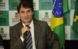 04-04-2018.132817_DESTAQUE-300x189 Romero critica sanção de lei por RC que cria guarda pessoal para ex-governador