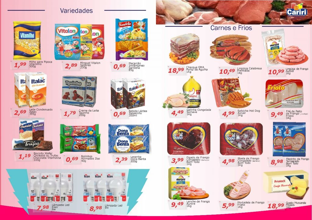 044361b1-cc7a-4f7a-8ec9-099c72b334b9-1024x723 Mês das mães: Confira as novas ofertas do Malves Supermercados em Monteiro