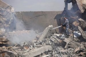 2018-04-14t144407z-1404096363-rc14b7249810-rtrmadp-3-mideast-crisis-syria-300x200-300x200 Conselho de Segurança da ONU rejeita pedido russo