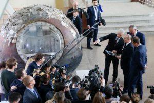 636591438146709347-300x201-300x201 Rússia não renuncia planos de ir à Lua, diz Putin