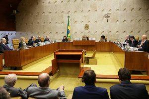 Ao-vivo-STF-julga-habeas-corpus-contra-prisão-de-Lula-300x200 Ao vivo: STF julga habeas corpus contra prisão de Lula