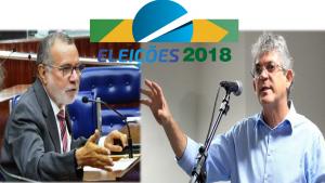 Carlos-batinga-e-Ricardo-Coutinho-300x169 Imprensa estadual diz que Batinga comandará cargos do Estado no Cariri