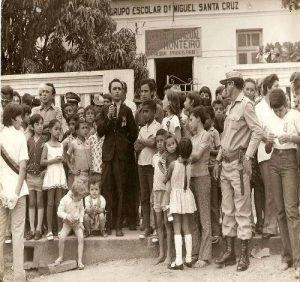 ESCOLA-ESTADUAL-miguel-SANTA-CRUZ-300x282 Descaso na Educação do Estado em Monteiro, deixa Escola Estadual sem Diretor e professores temem pela segurança.