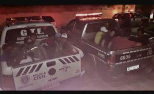 """IMG-20180419-WA0003-300x185 Operação """"Carga Pesada"""" prende 14 pessoas em Monteiro."""