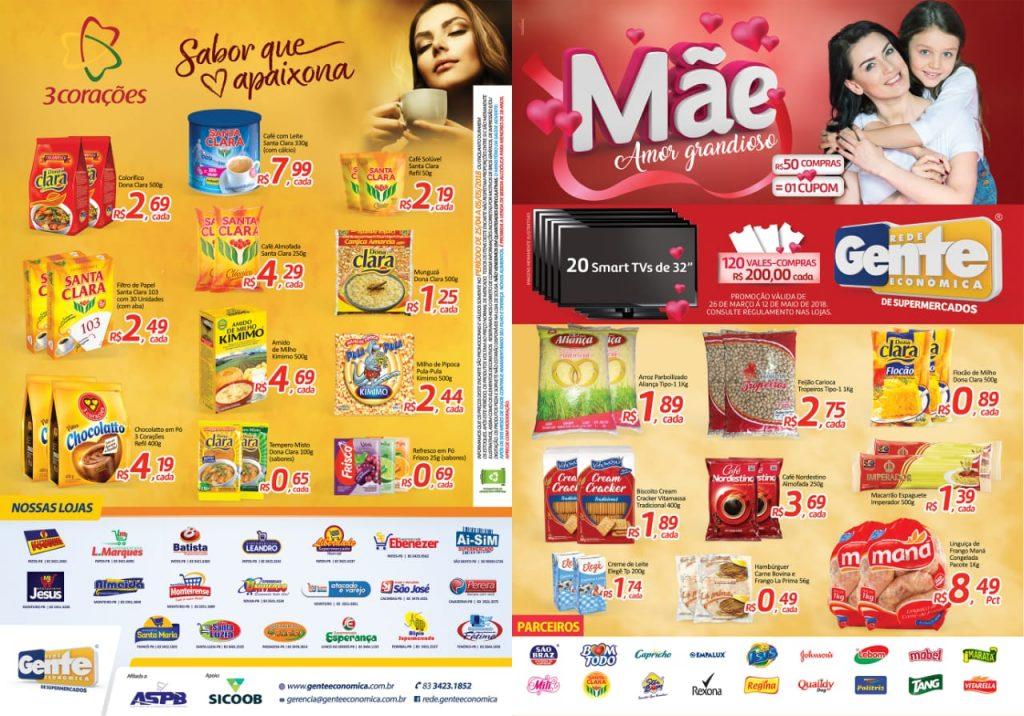 IMG-20180425-WA0076-1024x716 Confira as Promoções do Bom Demais Supermercados, Mãe Amor Grandioso