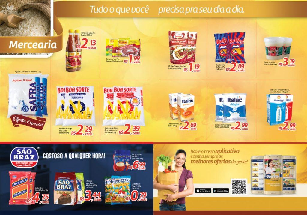 IMG-20180425-WA0077-1024x716 Confira as Promoções do Bom Demais Supermercados, Mãe Amor Grandioso