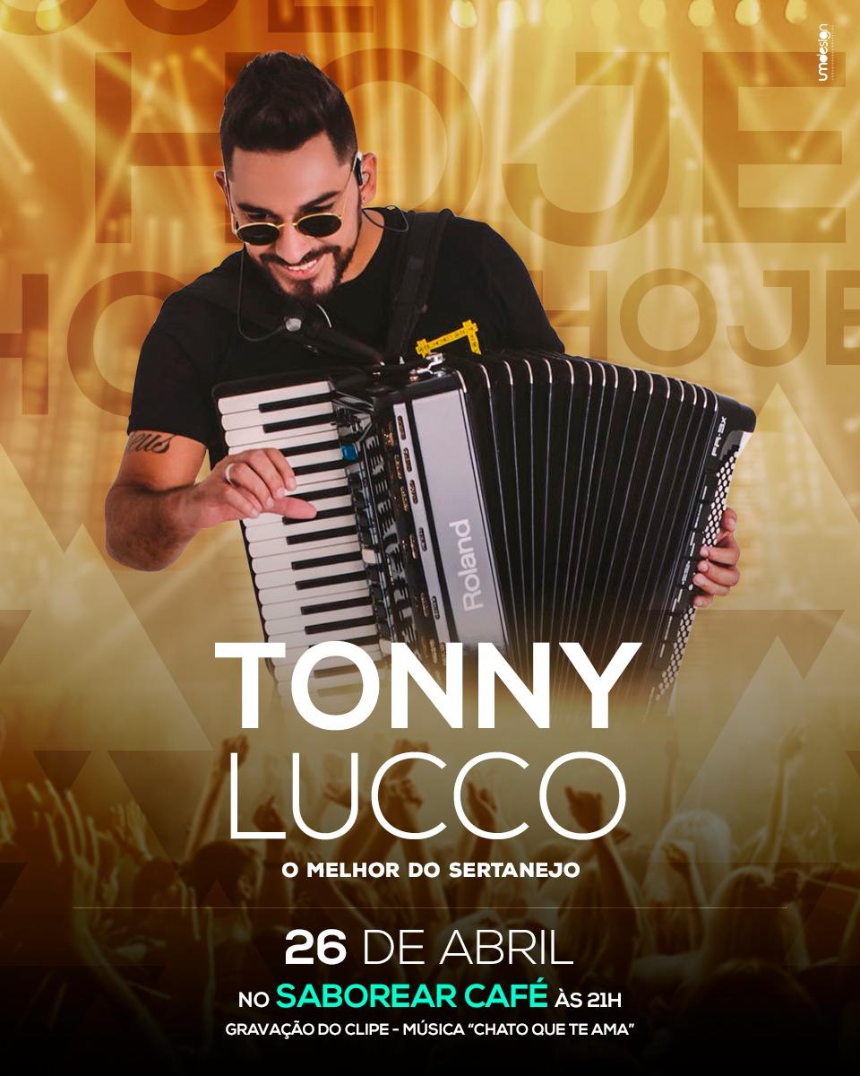 """IMG-20180426-WA0120-240x300 Tonny Lucco grava hoje em Monteiro o clipe da música """"Chato que te ama"""""""