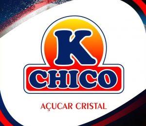 KCHICO-2-300x259 CORRE!!! PREÇOS BAIXOS É no Queiroz Comércio Atacadista