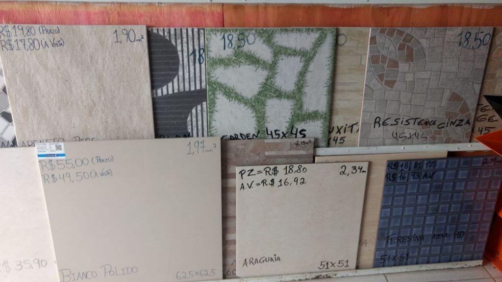 Paraibano-Depósito-de-Rações-03-1024x576 Preço Bom é no Paraibano Depósito de Rações e Material de Construção em Monteiro