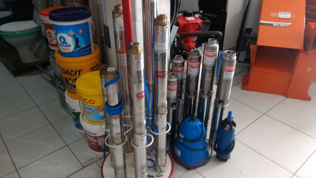 Paraibano-Depósito-de-Rações-04-1024x576 Preço Bom é no Paraibano Depósito de Rações e Material de Construção em Monteiro