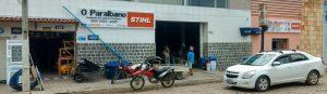 Paraibano-Depósito-de-Rações-11-300x87 Preço Bom é no Paraibano Depósito de Rações e Material de Construção em Monteiro