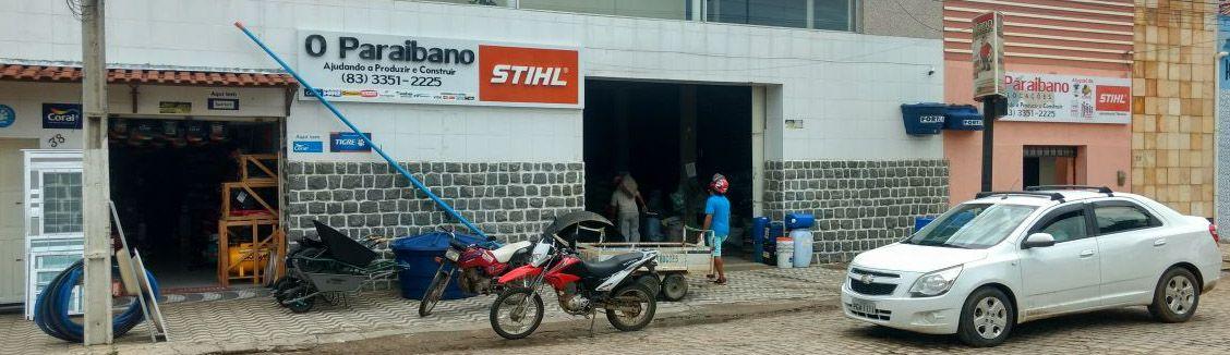 Paraibano-Depósito-de-Rações-11 Preço Bom é no Paraibano Depósito de Rações e Material de Construção em Monteiro