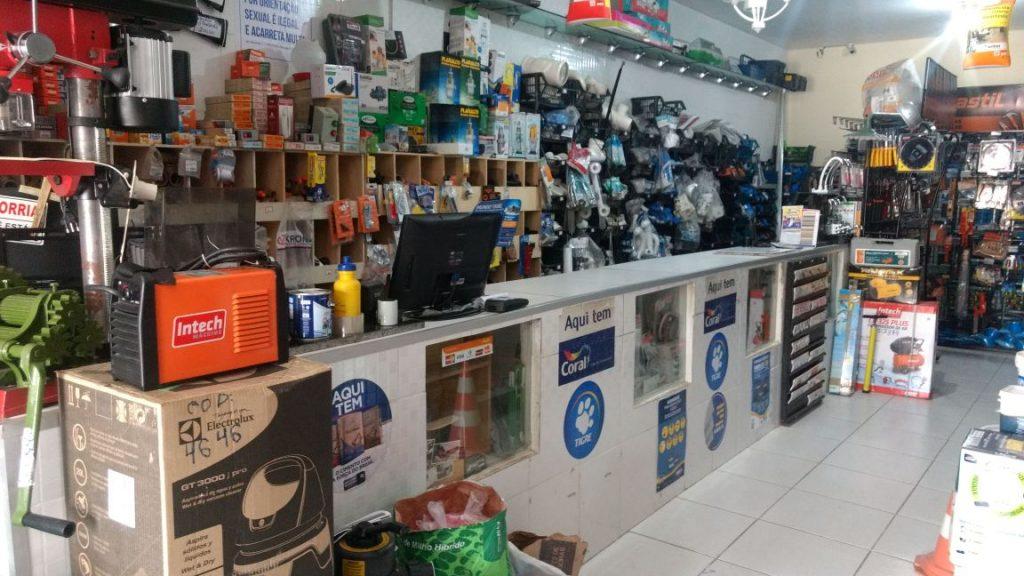 Paraibano-Depósito-de-Rações-14-1024x576 Preço Bom é no Paraibano Depósito de Rações e Material de Construção em Monteiro