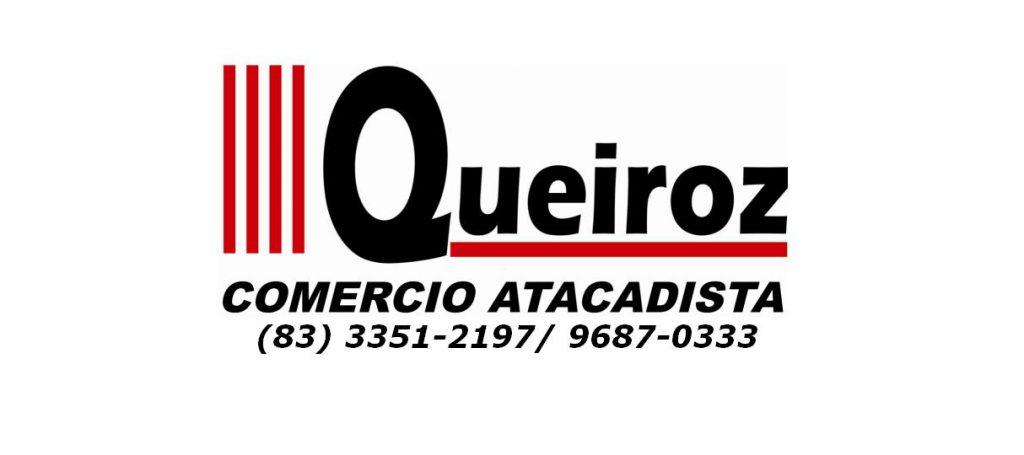 QUEIROZ-Cópia-1024x455 CORRE!!! PREÇOS BAIXOS É no Queiroz Comércio Atacadista