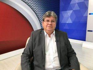 Ricardo-Coutinho-exonera-secretário-João-Azevedo-300x225 Ricardo Coutinho exonera secretário João Azevedo