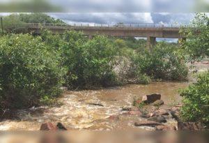 Rio-do-Peixe-em-Aparecida-1-696x476-300x205 Criança de 12 anos se afoga e desaparece em rio no Sertão da Paraíba