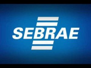 SEBRAE-MONTEIRO-300x225 SEBRAE Paraíba promove Seminário de Compras Governamentais em Monteiro