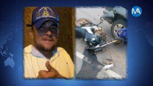 VITIMA-DE-ACIDENTE-EM-SERTANIA-300x169 Morre motociclista vítima de acidente na PE-280 em Sertânia