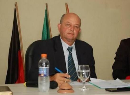 aaaa-300x218 Câmara de vereadores de Monteiro recebe Curso e dá total apoio à Avicultura Caipira no município