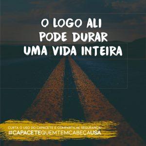 campanha_sb-300x300 Comarca de Serra Branca lança campanha para conscientizar população sobre o uso do capacete