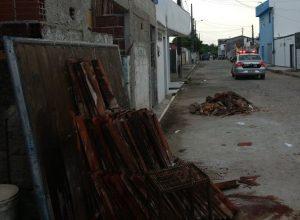chacina-em-cabedelo-imagem-ewerton-correia-RTC-300x220 Quatro homens foram mortos na madrugada desta quarta-feira
